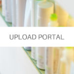 Order Upload