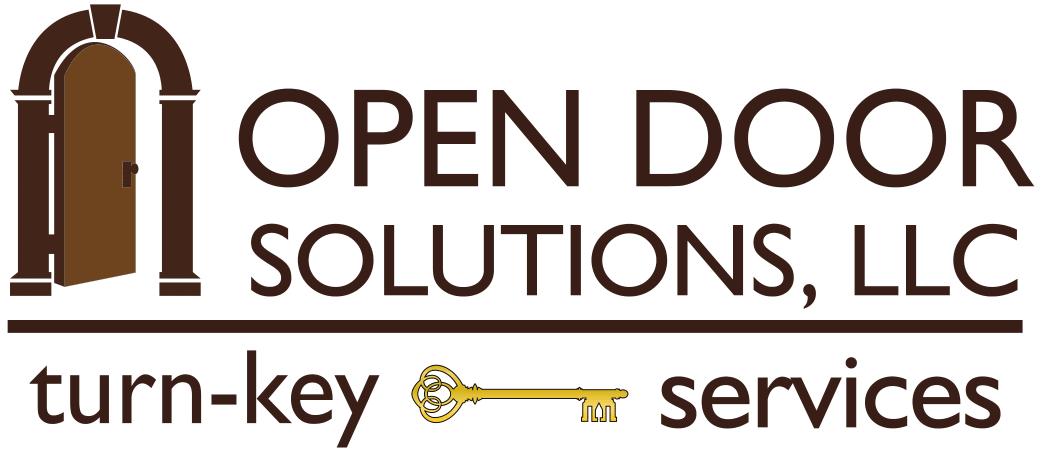 Open Door Packaging Solutions